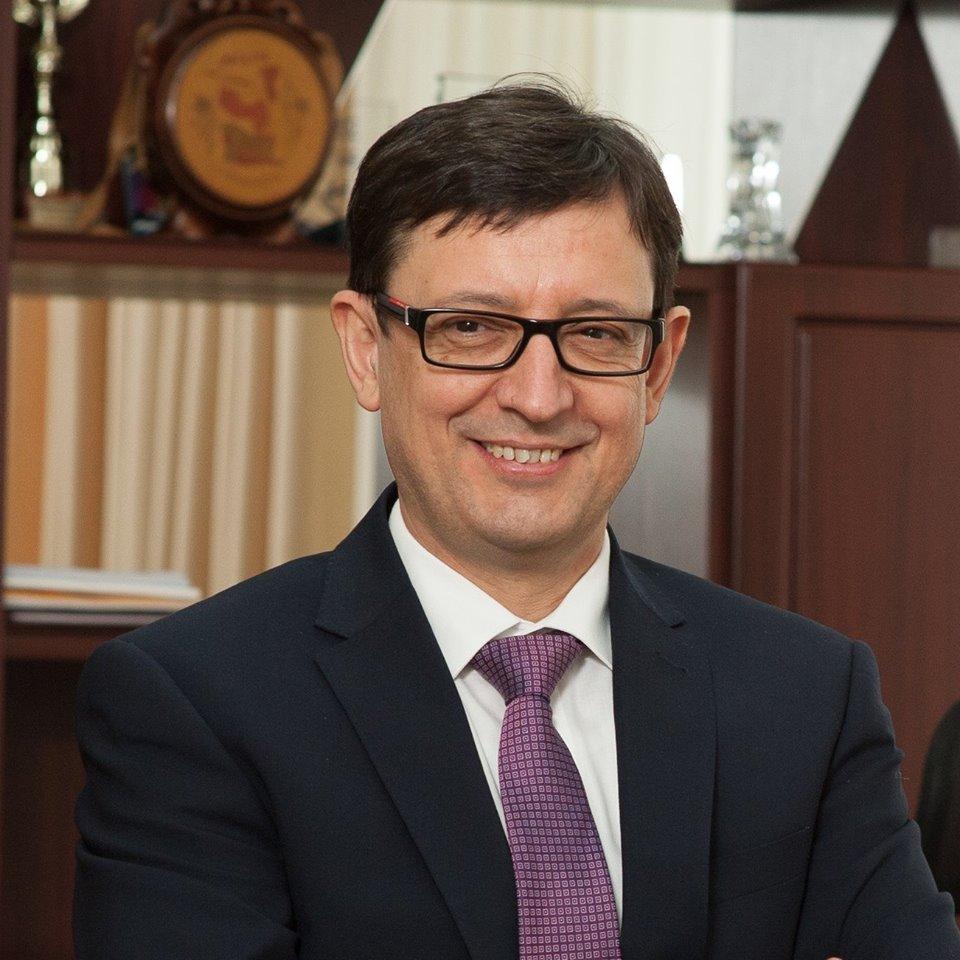 Канду озвучил имя кандидата на пост губернатора Нацбанка