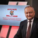 Президент намерен продолжить проводить «прямые линии» с гражданами (ВИДЕО)