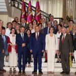 По инициативе президента в РМ пройдет молдо-германский экономический форум