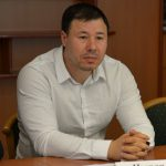 Богдан Цырдя пояснил, почему Додон не желает быть президентом унионистов, олигархов и бандитов