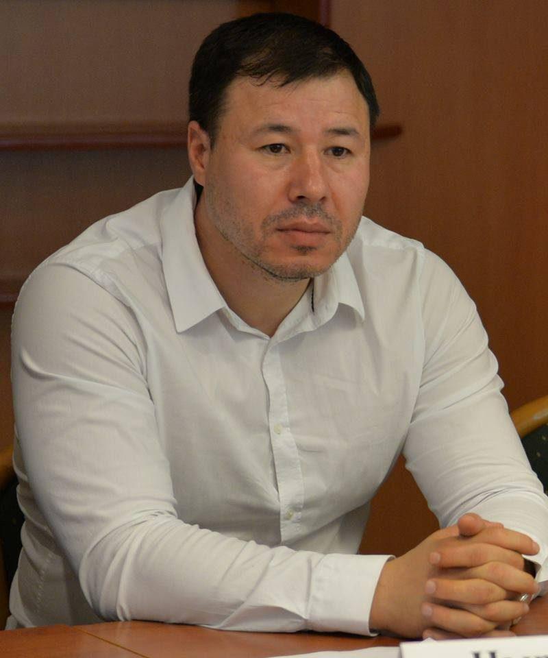 """Реальные организаторы, спонсоры, бюджет, """"сочувствующие"""": Цырдя о марше Fără Frică"""