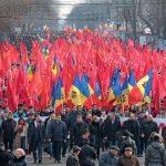 """Батрынча: Завтра скажем """"нет"""" режиму, ставящему себя выше Конституции и граждан"""