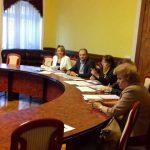 Социалисты помогают пригородам Кишинева улучшить свой облик и решить накопившиеся проблемы (ФОТО)
