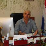Президент: Обвинение в адрес Поличинского раздуто и политически ангажировано