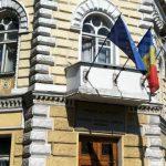 Впервые за 10 лет бюджет Кишинева может быть принят без опозданий