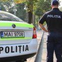 Внимание, водители! Движение на некоторых улицах Кишинева ограничат сегодня и завтра