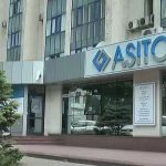 Компания ASITO закрыла 15 представительств и точек продаж по всей Молдове