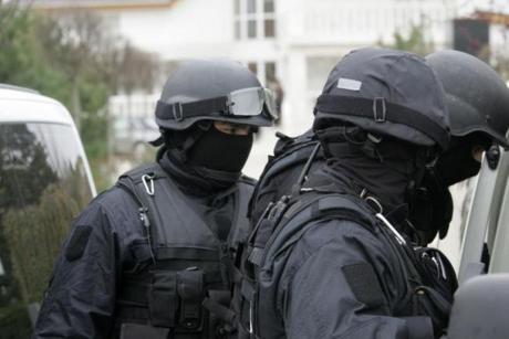 На севере Молдовы проходят обыски по делу о наркотрафике и торговле людьми