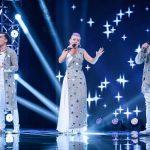 Сергей Лазарев назвал группу DoReDoS одними из лидеров конкурса «Новая волна» (ВИДЕО)