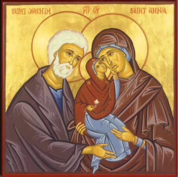 Президент поздравил православных верующих с Рождеством Пресвятой Богородицы