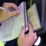 Молдаван с неоплаченными штрафами не будут выпускать из страны