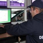 Уточнение: неоплаченный штраф не станет препятствием в пересечении границы Молдовы