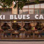 Владелец сети кафе Taxi Blues арестован на 30 суток