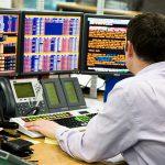 Стратегия внутридневной торговли на Форекс имеет свои преимущества