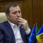 Влад Филат задолжал своим адвокатам 1,4 миллиона евро (DOC)