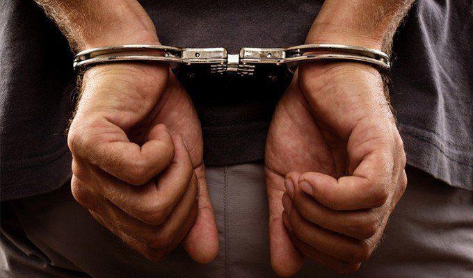 Торговцев тяжелыми наркотиками задержали в Кишиневе