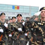 """Двое бельчан обещали за 800 евро """"отмазать"""" призывника от армии"""