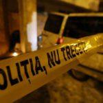 В Оргеевском районе женщина погибла в результате наезда автомобиля