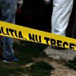 В Кишиневе на берегу озера нашли полуразложившийся труп женщины