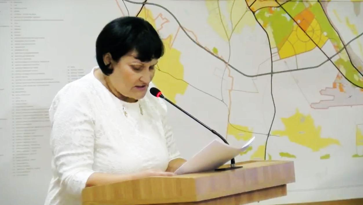 Экс-сотрудник троллейбусного парка Кишинева рассказала об их тотальном разворовывании (ВИДЕО)