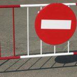 Внимание! В движении транспорта в Кишиневе на выходные ожидаются серьезные изменения