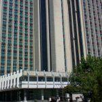 Кишиневский суд может переехать в здание минсельхоза