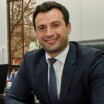 Директор молдавской риэлторской компании объявлен в международный розыск