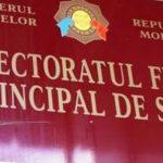 Налоговая продолжает проверки кафе и ресторанов по всей Молдове