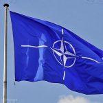 Правительство развивает сотрудничество с НАТО, вопреки воле большинства граждан Молдовы