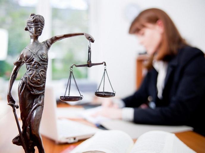 Столичного адвоката-коррупционера задержали за извлечение выгоды из влияния