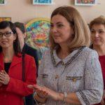 Фонд первой леди купит 50 тонн винограда и раздаст его всем детским садам страны (ФОТО)