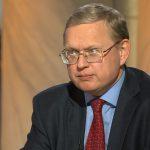 Делягин: Додон – единственный политик, который хочет жить и понимает, что для этого нужна Россия
