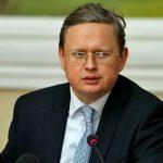 Российскому политологу Михаилу Делягину отказали во въезде в Молдову