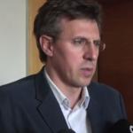 Киртоакэ остался отстраненным: Апелляционная палата отвергла протест адвокатов