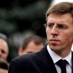Окончательное решение: ВСП отклонила обращение Киртоакэ об отмене референдума по его отставке