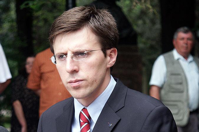 Партия социалистов заявила о начале кампании по продвижению референдума по отставке Дорина Киртоакэ (ФОТО)