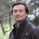 Сергей Безруков: «Сознательную измену простить трудно… Очень трудно»