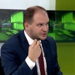 Чебан о референдуме: У каждого жителя столицы есть уникальный шанс наказать Киртоакэ (ВИДЕО)