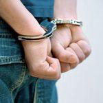 Молодой тираспольчанин открыто грабил женщин в Кишиневе (ВИДЕО)