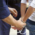 35-летний молдаванин был задержан на границе Германии и Австрии