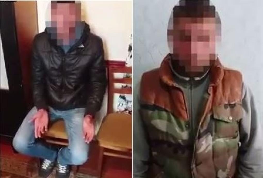 В молдавском лесу браконьеры застрелили мужчину, перепутав его с животным (ВИДЕО)