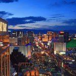 Додон направил Трампу телеграмму соболезнования в связи с трагедией в Лас-Вегасе