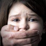 Тревожная статистика: за полгода в молдавских школах 25 детей подверглись сексуальному насилию