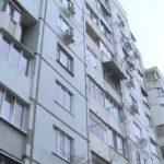 Поплатилась за доверчивость: девушка отдала мошеннику 200 евро за съемную квартиру (ВИДЕО)