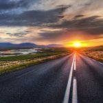 Очередной рейтинг продемонстрировал: в Молдове дороги хуже, чем в Камеруне или Лесото (ФОТО)