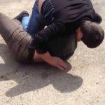 В Приднестровье нетрезвый мужчина убил монтировкой своего приятеля