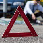 При ДТП в Гагаузии погибли три человека, еще один – в тяжелом состоянии