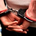 Сотрудникам пенитенциара №13 удалось задержать сбежавшую от наказания женщину