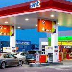 Цены от НАРЭ: бензин и дизтопливо подорожают в ближайшие две недели