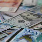 Евро подешевеет на 13 банов: курс валют на пятницу и выходные